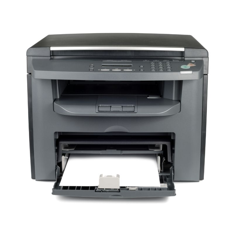 Used and Refurbished Printers from PMC Printer Maintenance Ltd, Northwich, Cheshire