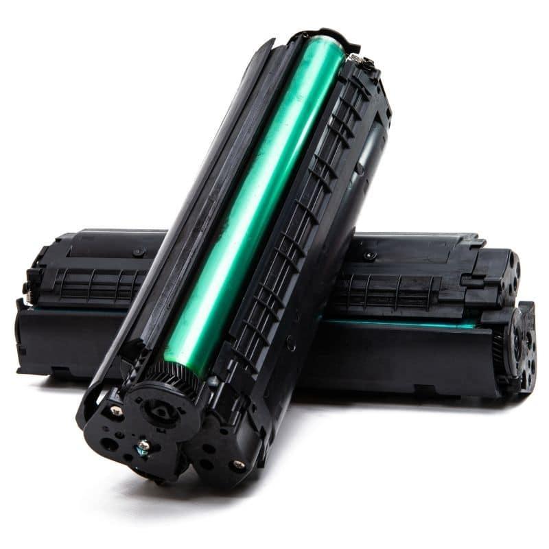 Printer Export Sales from PMC Printer Maintenance Ltd, Northwich, Cheshire