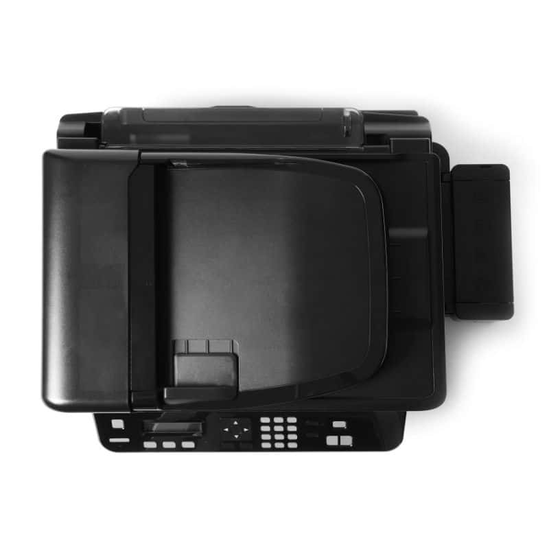 Sell Used Printers - PMC Printer Maintenance Ltd, Northwich, Cheshire
