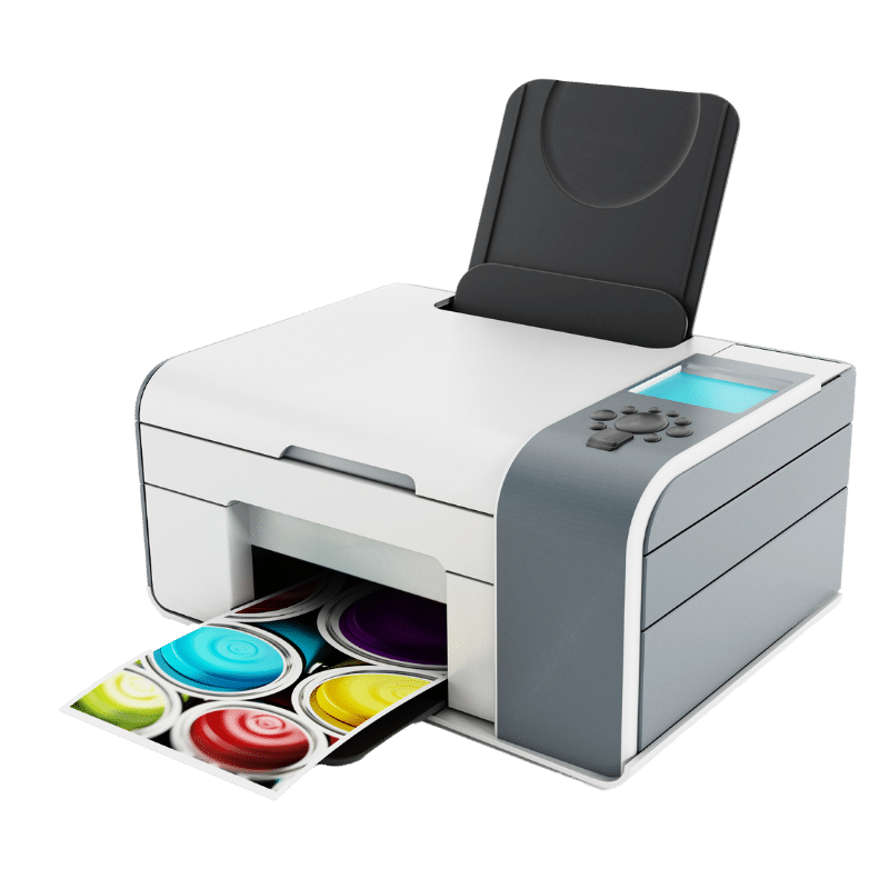 We Buy Any Printer - Buying Old Printers In Any Condition