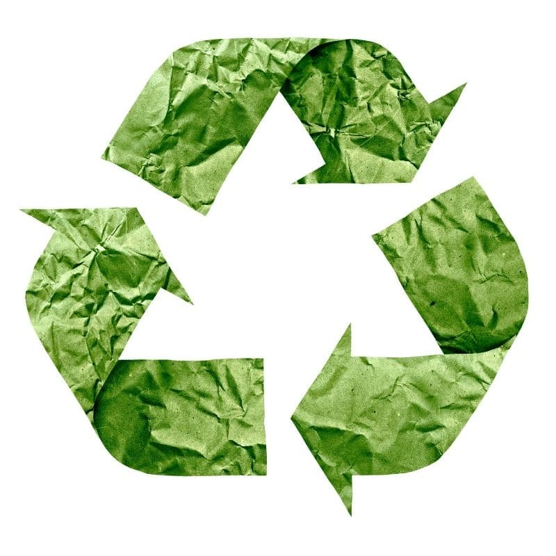 Recycle Your Old Printers With PMC Printer Maintenance Ltd, Northwich, Cheshire